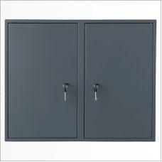 Сейф-шкаф ONIX LTS-70/2M