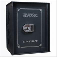 Сейф GRIFFON WB-6040-E