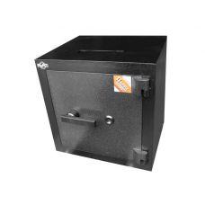 Депозитный сейф Рипост ВМ-1001Д