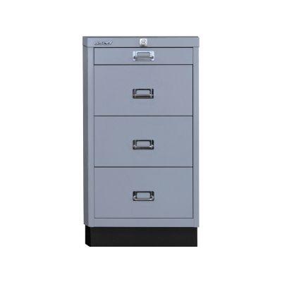 Многоящичный шкаф BISLEY ВАЗ/4L (PC 24503)