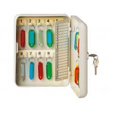Шкаф для ключей JS-20