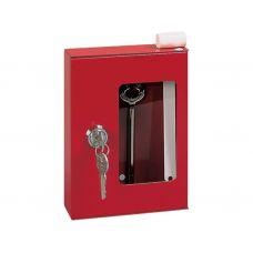 Шкаф для ключей JS-1