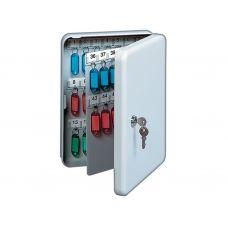 Шкаф для ключей JS-70
