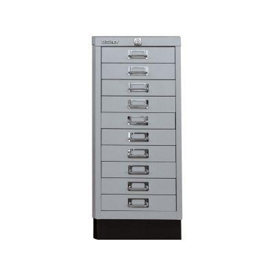Многоящичный шкаф BISLEY 29/10L (PC 071)