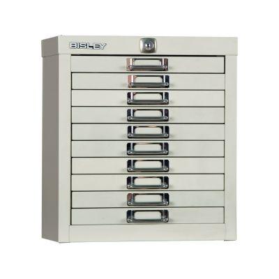 Настольный шкаф BISLEY 12/10L (PC 057)