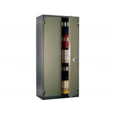 Огнестойкий шкаф сейфового типа VALBERG BrandMauer BM-1993.EL