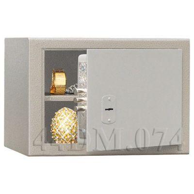 Мебельный сейф 44 DM .074