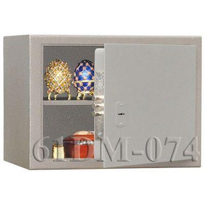 Мебельный сейф 61 DM .074