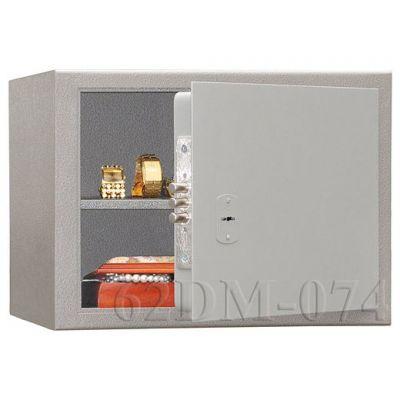 Мебельный сейф 62 DM .074