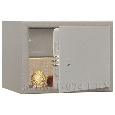 Мебельный сейф 62 DM Т.074