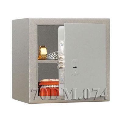 Мебельный сейф 70 DM .074