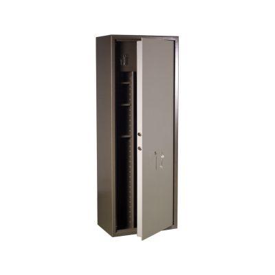 Оружейный сейф FORMAT WF 1500 Kombi ITB (2612.Combi)