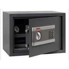 Гостиничный сейф ONIX BL-25