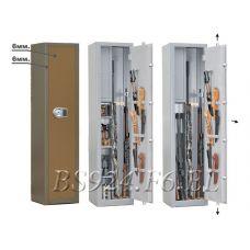Оружейный сейф BS924.F6.EL