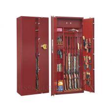 Оружейный сейф BS968.d32BM EL LUX