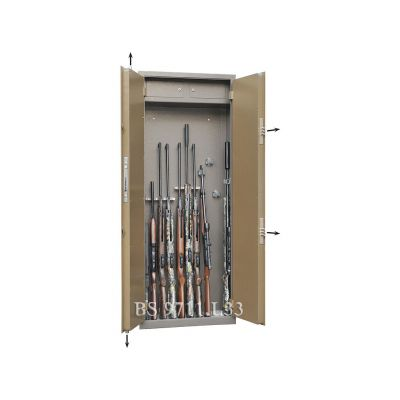 Оружейный сейф BS9711.L33