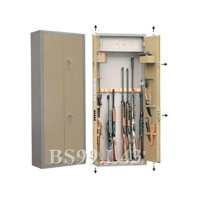 Оружейный сейф BS99.L43