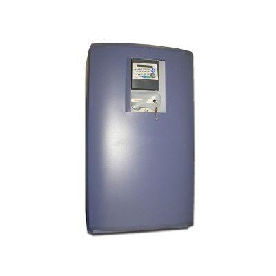 Сейф FICHET-BAUCHE Carena III LUX 1/120/электронный + ключевой