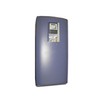 Сейф FICHET-BAUCHE Carena III/120/электронный + ключевой