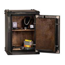 Сейф Rhino Ironworks CIWD3022 EL Premium