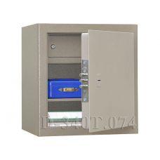 Офисный сейф D-340Т.074