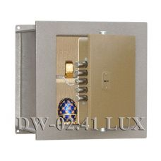Встраиваемый сейф DW-02.41.LUX