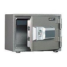 Сейф огнестойкий Safeguard ESD101K