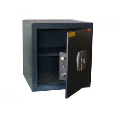 Гостиничный сейф ONIX FP-38