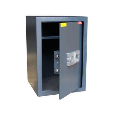 Гостиничный сейф ONIX FP-52
