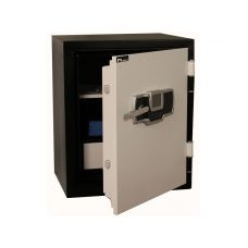Сейф STAHLKRAFT FR 560 Electronic Lock