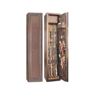 Оружейный сейф «Истэн» / BS95.L43 / PRIMARY