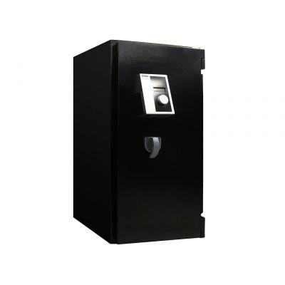Сейф KABA Safe Varrit optima 990