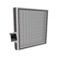 Автоматическая система хранения ключей VALBERG KMS-100