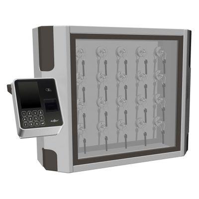 Автоматическая система хранения ключей VALBERG KMS-20