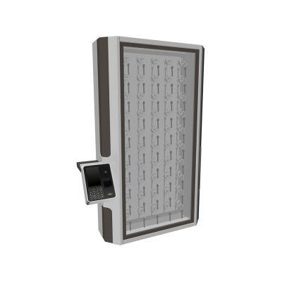Автоматическая система хранения ключей VALBERG KMS-50