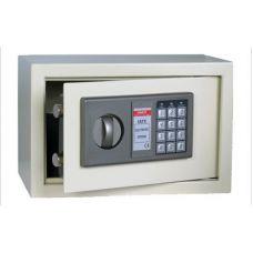 Гостиничный сейф ONIX LS-20