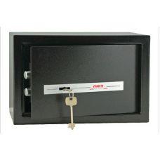 Гостиничный сейф ONIX LS-20K