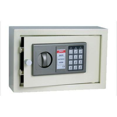 Гостиничный сейф ONIX LS-22