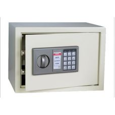 Гостиничный сейф ONIX LS-25