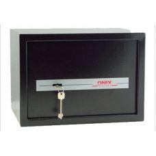 Гостиничный сейф ONIX LS-25K