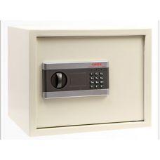 Гостиничный сейф ONIX LS-30