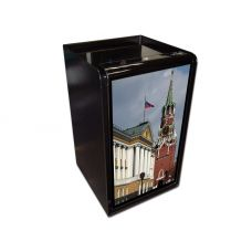 Домашний сейф LUCELL LU-2000