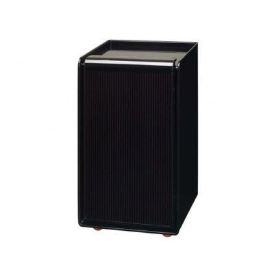 Домашний сейф LUCELL LU-2000BS «Модная полоска»