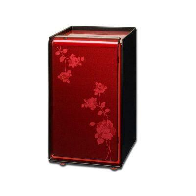 Домашний сейф LUCELL LU-2000RW «Бургундская роза»
