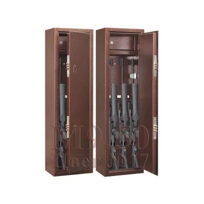 Оружейный шкаф M9.50