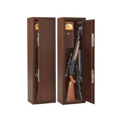 Оружейный шкаф M9.50.5