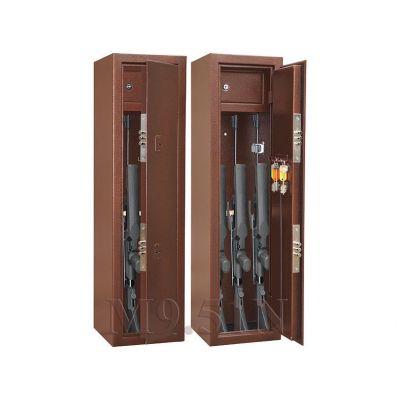 Оружейный шкаф M9.51N