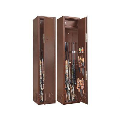 Оружейный шкаф M9.70Ns