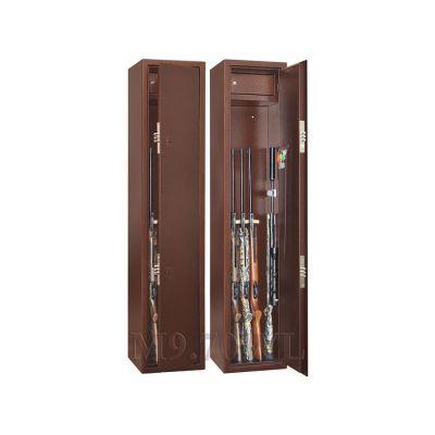 Оружейный шкаф M9.70WL