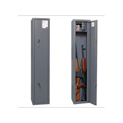 Оружейный сейф Mini130